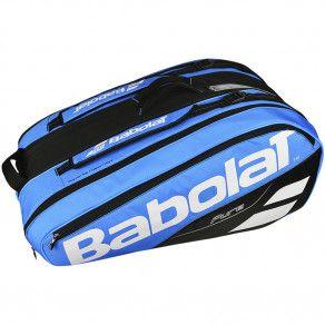 Чехол для теннисных ракеток Babolat RH X12 PURE DRIVE (12 ракеток) 751169/136