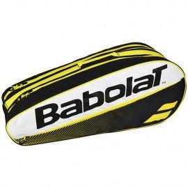 Чехол для теннисных ракеток Babolat RH X6 CLUB (6 ракеток) 751173/113...