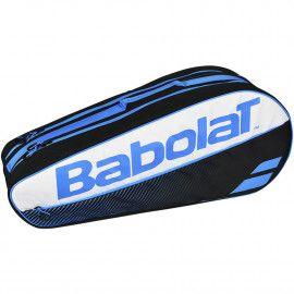 Чехол для теннисных ракеток Babolat RH X6 CLUB (6 ракеток) 751173/136...