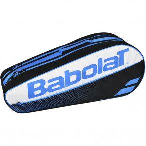 Чехол для теннисных ракеток Babolat RH X6 CLUB (6 ракеток) 751173/136