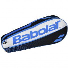 Чехол для теннисных ракеток Babolat RH ESSENTIAL CLUB (3 ракетки) 7511...