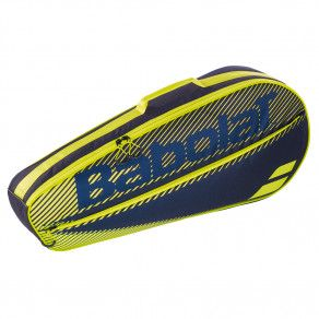 Чехол для теннисных ракеток Babolat RH X3 ESSENTIAL CLUB (3 ракетки) 751202/142