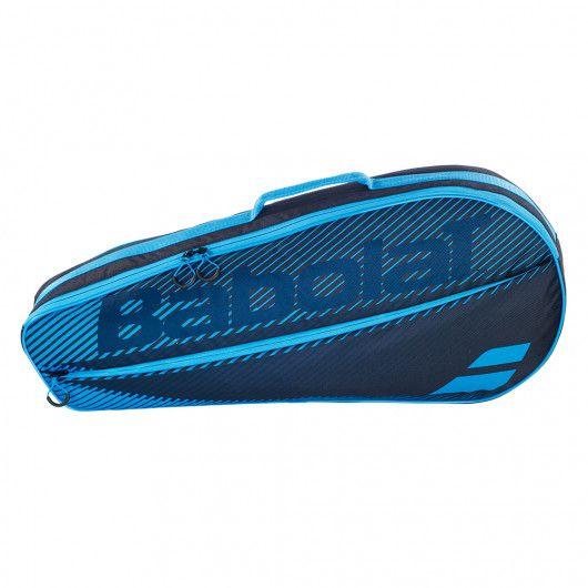 Чехол для теннисных ракеток Babolat RH X3 ESSENTIAL CLUB (3 ракетки) 751202/146