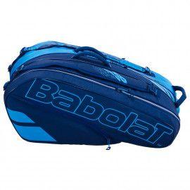 Чехол для теннисных ракеток Babolat RH X12 PURE DRIVE (...