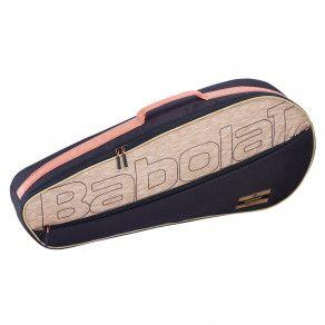Чехол для теннисных ракеток Babolat RH X3 ESSENTIAL (3 ракетки) 751213/342