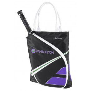 Спортивная сумка Babolat TOTE BAG WIMBLEDON 752007/196