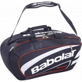 Спортивная сумка Babolat SPORT BAG TEAM LINE 752021/144
