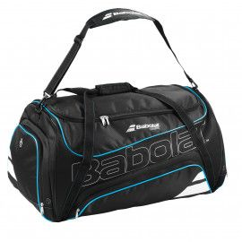 Сумка Babolat COMPETITION BAG XPLORE 752030/146
