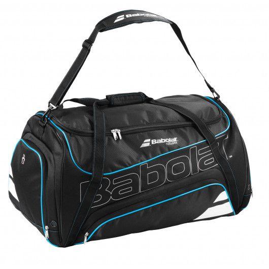 Сумка Babolat COMPETITION BAG XPLORE 752030/146(752030/146)