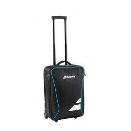 Спортивная сумка багажная Babolat CABIN BAG XPLORE 752031/146...