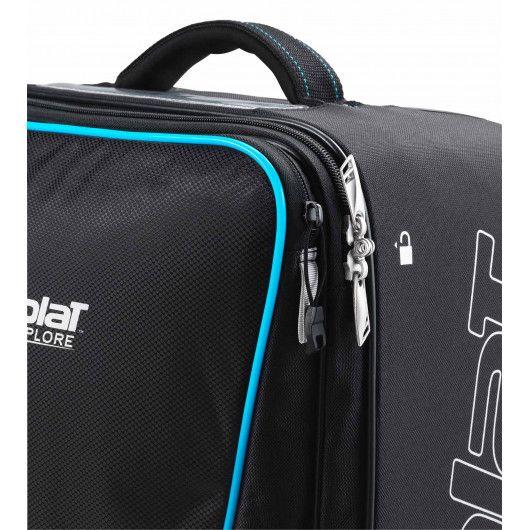 Спортивная сумка багажная Babolat CABIN BAG XPLORE 752031/146