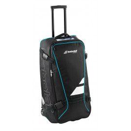 Спортивная сумка багажная Babolat TRAVEL BAG XPLORE 752032/146