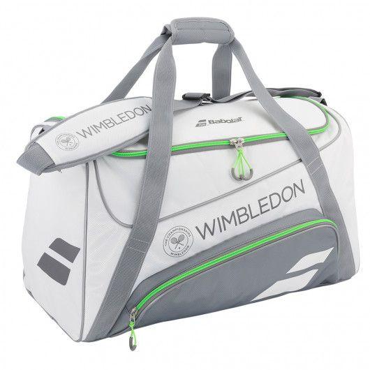 Спортивная сумка Babolat SPORT BAG WIMBLEDON 752045/150