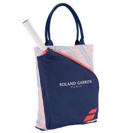 Спортивная сумка Babolat TOTE BAG RG/FO 752048/203