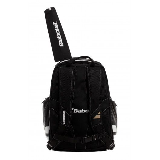 Спортивный рюкзак Babolat BACKPACK PURE 753047/107