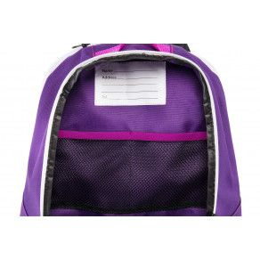 Рюкзак Babolat BACKPACK JUNIOR CLUB 753051/159