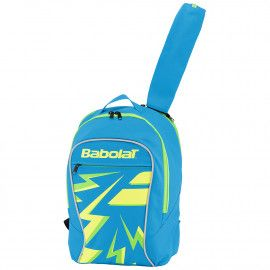Рюкзак Babolat BACKPACK JUNIOR CLUB 753051/175