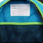 Спортивный рюкзак Babolat BACKPACK JUNIOR CLUB 753051/175