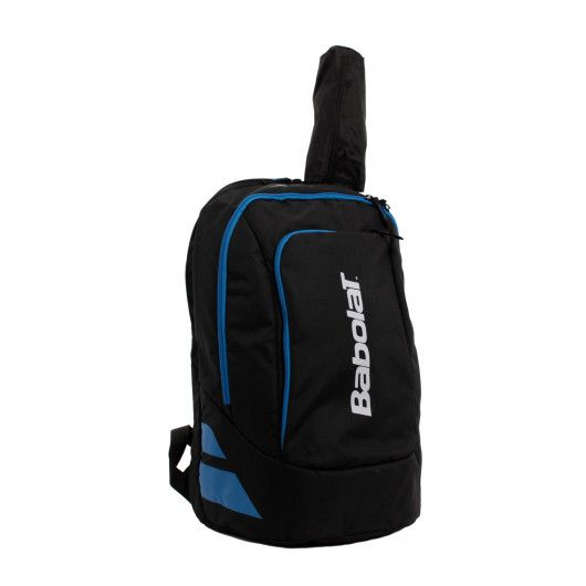 Спортивный рюкзак Babolat BACKPACK MAXI CLUB 753052/146