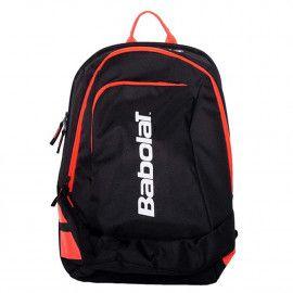 Рюкзак Babolat BACKPACK CLASSIC CLUB 753053/189