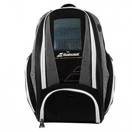 Рюкзак Babolat BACKPACK SOLAR 753061/107