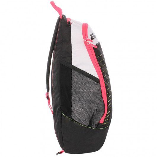 Спортивный рюкзак Babolat SLING BAG CLUB 753062/178