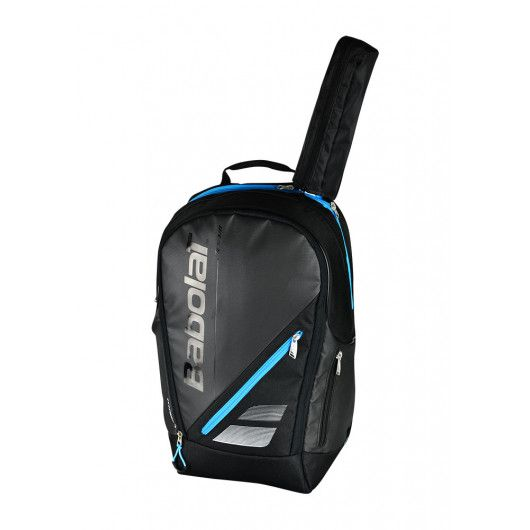 Спортивный рюкзак Babolat BACKPACK EXPAND TEAM LINE 753063/136