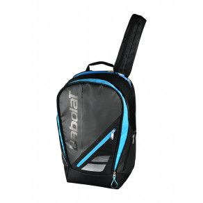 Рюкзак Babolat BACKPACK EXPAND TEAM LINE 753063/136