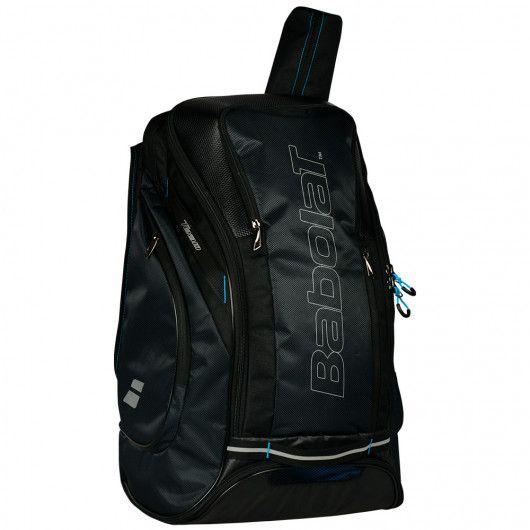 Спортивный рюкзак Babolat BACKPACK MAXI TEAM 753064/105