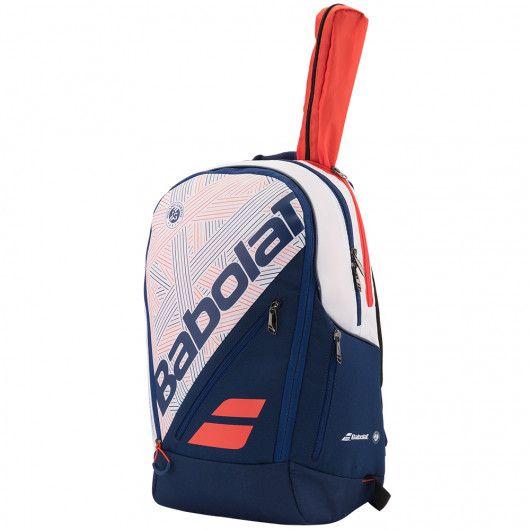 Спортивный рюкзак Babolat BACKPACK TEAM EXPAND FO 753065/203