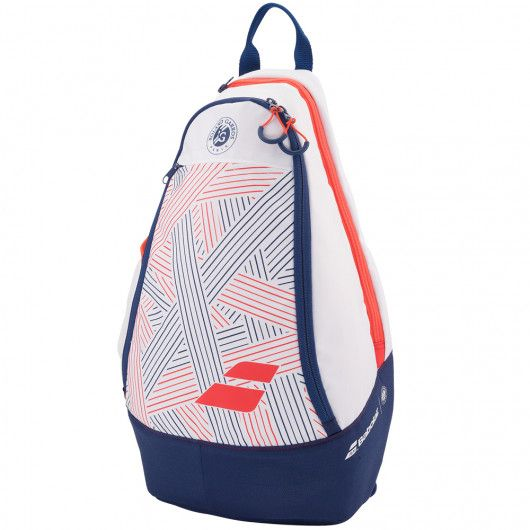 Спортивный рюкзак Babolat SLING BAG CLUB RG/FO 753067/203