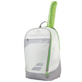 Рюкзак Babolat BACKPACK CLUB WIMBLEDON 753069/150