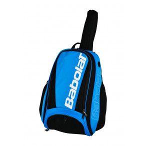 Спортивный рюкзак Babolat BACKPACK PURE DRIVE 753070/136