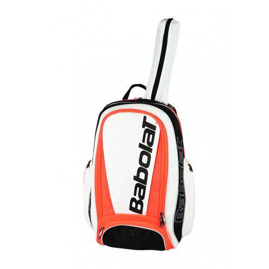Спортивный рюкзак Babolat BACKPACK PURE STRIKE 753071/149