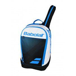 Спортивный рюкзак Babolat BACKPACK CLASSIC CLUB 753072/136...