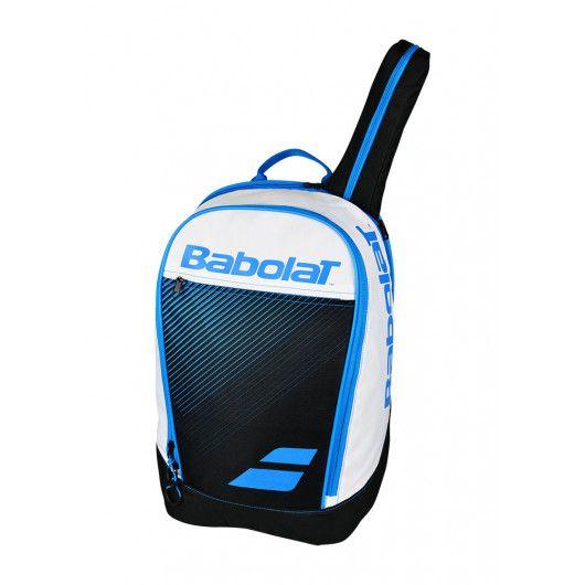 Спортивный рюкзак Babolat BACKPACK CLASSIC CLUB 753072/136