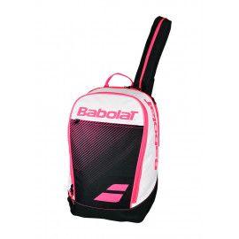 Рюкзак Babolat BACKPACK CLASSIC CLUB 753072/156