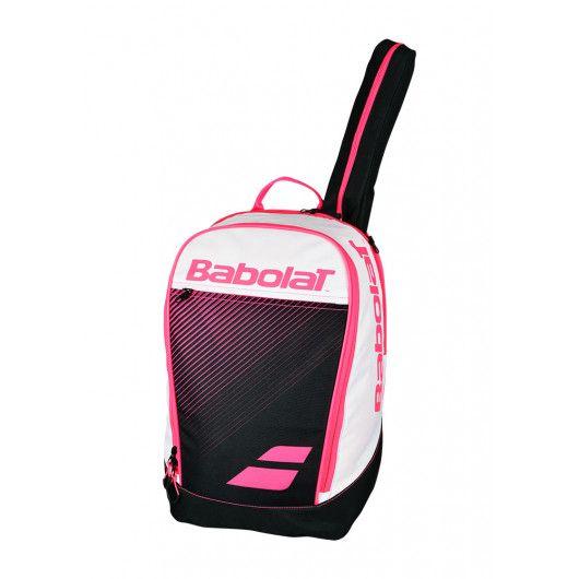 Спортивный рюкзак Babolat BACKPACK CLASSIC CLUB 753072/156