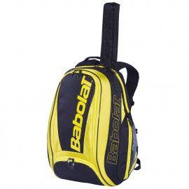 Спортивный рюкзак Babolat BACKPACK PURE AERO 753074/191...