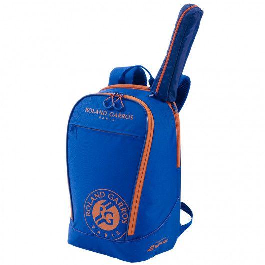 Спортивный рюкзак Babolat BACKPACK CLUB RG 753078/655