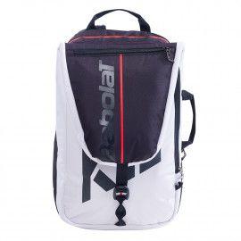 Спортивный рюкзак Babolat BACKPACK PURE STRIKE 753081/149...