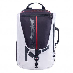 Спортивный рюкзак мужской Babolat BACKPACK PURE STRIKE 753081/149