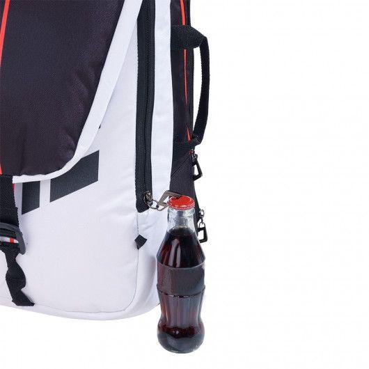 Спортивный рюкзак Babolat BACKPACK PURE STRIKE 753081/149