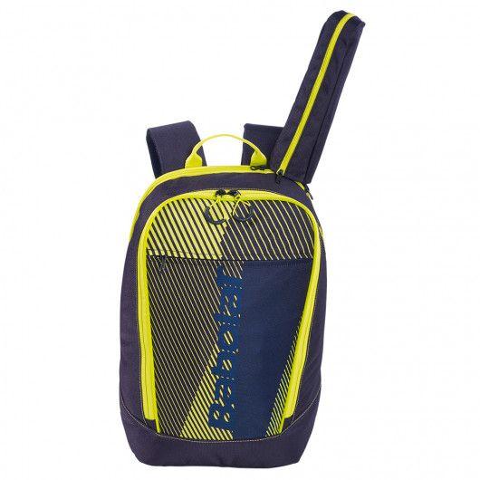 Спортивный рюкзак Babolat BACKPACK ESSENTIAL CLASSIC CLUB 753082/142