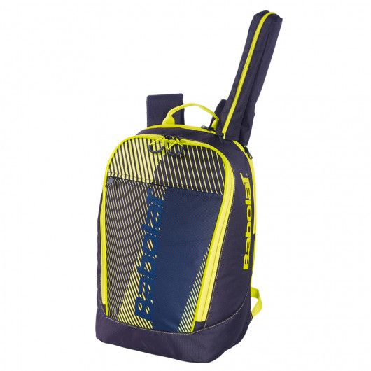 Спортивный рюкзак Babolat BACKPACK ESSENTIAL CLASSIC CLUB 753082/142