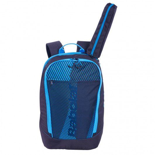 Спортивный рюкзак Babolat BACKPACK ESSENTIAL CLASSIC CLUB 753082/146