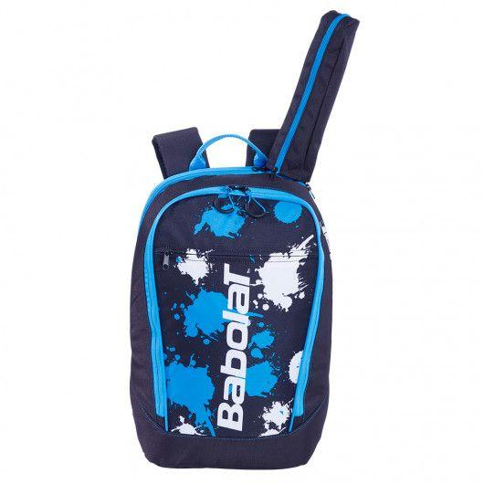 Спортивный рюкзак Babolat BACKPACK ESSENTIAL CLASSIC CLUB 753082/164