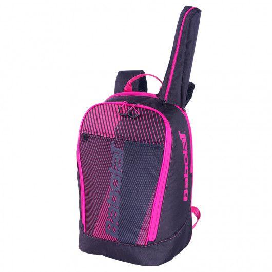 Спортивный рюкзак Babolat BACKPACK ESSENTIAL CLASSIC CLUB 753082/178