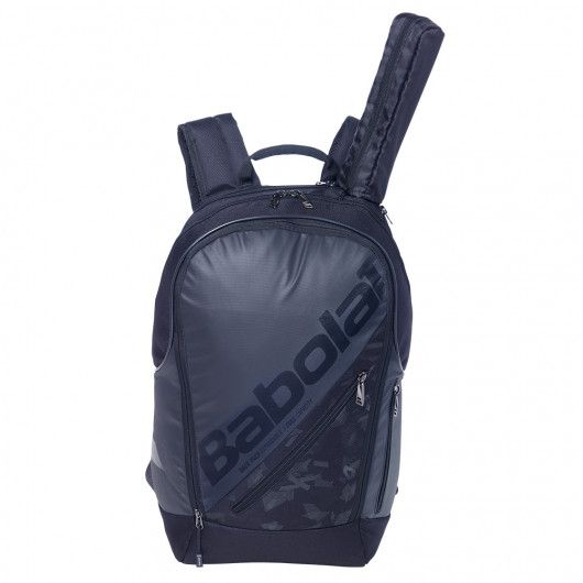 Спортивный рюкзак Babolat BACKPACK EXPAND TEAM LINE 753084/105