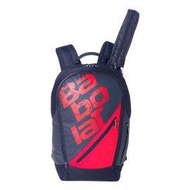 Спортивный рюкзак Babolat BACKPACK EXPAND TEAM LINE 753...